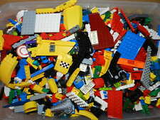 Huge Lego Parts & Pieces Bulk Lot 5 LB LBS