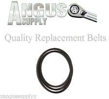 Replacement Belt MTD 754-0430 954-0430B 754-0430A 754-0356 954-0356