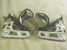 CCM Black Tacks hockey skates size US 5 ~ 2233