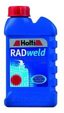Holts Radweld 250ml, , Radiator Additive