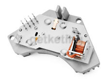 FOR PEUGEOT106 405 406 605 CITREON BERLINGO Heater Regulator Resistor 644178