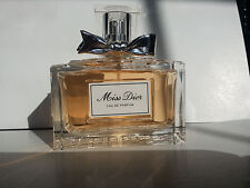 Miss Dior 3.4OZ 100ml Eau De Parfum Spray EDP by Christian Dior *AUTHENTIC* S76B
