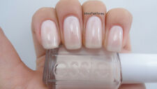 NEW! Essie nail polish lacquer BIRTHDAY SUIT ~ Cheeky delicate nude