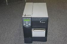 Zebra Z4M Point of Sale Thermal Printer