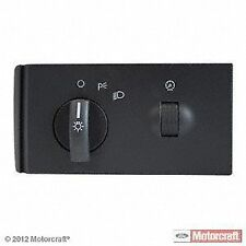 Motorcraft SW6154 Headlight Switch