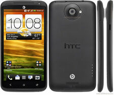 Imported Brand New HTC ONE X + | 1GB | 32GB | 8MP | 4.7"
