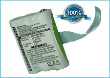 3.6V battery for AT&T E5630, GP75AAAH3BX, 80-5543-00-00, CDP-24206, E5600 Ni-MH