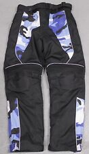 Waterproof Enduro Pants 36 - Off-road/Trial/ATV/Dirt/Quad Bike/MX/Motocross