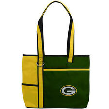 Green Bay Packers Game Day Tote Purse