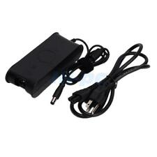 Lot 20 AC Adapter Charger for Dell Inspiron 1150 1420 1501 1520 Power Supply