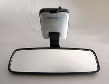 Interior Rear View Mirror for TOYOTA Hilux 4Runner LN80 81 85 LN106 YN86 Pickup