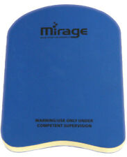 MIRAGE - Foam Kick Board - Learning to Swim & Build Water Confidence - Kickboard