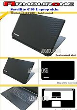 Armourone Toshiba Satellite C40 Laptop Skin Protector film