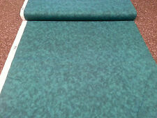 """19"""" Quilter's Blenders by Marshall Dry Goods Jade Tone on Tone #615"""