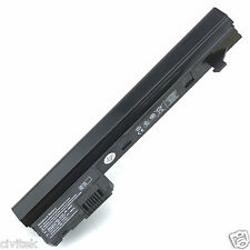 Battery for HP HSTNN-LBOC 537626-001 HSTNN-CBOC MINI 110-1000 CQ10-100