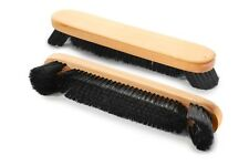 Superior Quality Nylon Pool & Snooker Table Brush - 12""