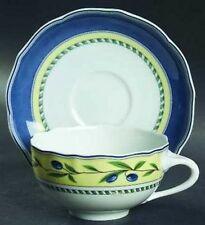 Wedgwood Tuscany ~Saucer  ONLY~  New
