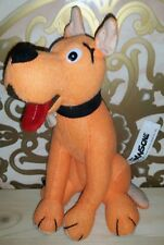 ORIGINALE SANSONE CANE PELUCHE -20Cm.- Plush Pubblicitario Advertising Dog Toy