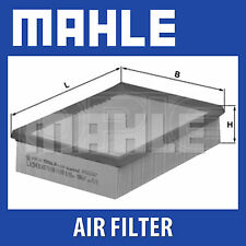 Mahle Air Filter LX343 - Fits BMW - Genuine Part