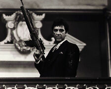 Al Pacino UNSIGNED photo - F305 - Scarface