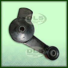 LAND ROVER FREELANDER 1 1.8Pet - Engine Mounting Lower Tie-rod to`00 (KKH102260)
