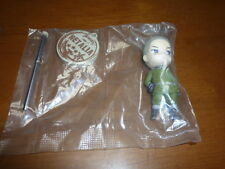 Hetalia Axis Powers Germany One Coin Figure