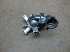 88 HONDA VT1100 VT100C SHADOW THERMOSTAT AND HOUSING #Z114