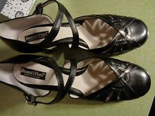 Shoes, women's dressy pump Beautifeel brand MADE IN ISRAEL,AWESOME QUALITY