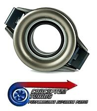 Brand New Clutch Release Bearing- For '54C' RNN14 GTiR Pulsar SR20DET