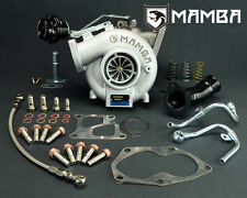 MAMBA Turbocharger Mitsubishi 4G63T Lancer EVO 9 Fit 4~8 TD06SL2R-GTX3071
