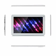 "iRULU eXpro x1Plus 10.1"" 16GB Android 5.1 Lollipop WIFI Tablet PC Quad Core New"