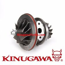 Kinugawa Turbo Cartridge CHRA Mitsubishi TD05H-12G Oil-Cooled 49178-09630 Kubota