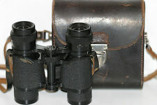 LEITZ  (LEICA)   6 x 24  amplivid   binoculars..stunning view...ultra wide angle