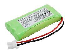 Batería De Alta Calidad Para V Tech ls5145 Premium Celular
