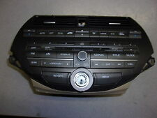 Honda Pioneer In Dash CD AC Heater Vent Temperature Panel DEX-3627