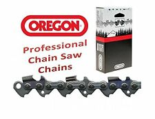 """90PX055G 16""""Chain for Stihl MS170 & MS180C Saws,Fits Stihl 3/8 .043"""