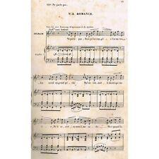 Les DRAGONS de VILLARS Musique Aimé MAILLART Parole LOCKROY et CORMON Chant Pian