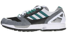 ADIDAS ZX 8000 MITA JAPAN PACK Gr.44 UK 9,5 flux azx G97747 consortium 9000 eqt