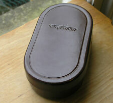 genuine Voigtlander  lens hood case 90/082 for septon 54mm hood