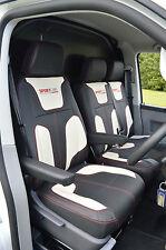 Volkswagen VW T5 Sport Line Seat Covers
