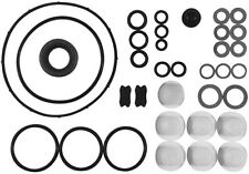 MONARK repair kit  for BOSCH INJECTION PUMP VW FIAT ALFA IVECO MAN PERKINS VOLVO