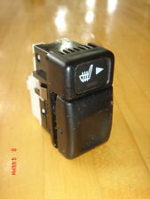 OEM Alps RH Heated Seat Switch for Late Volvo 850