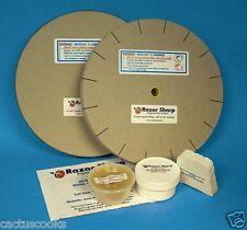 Sharpening Wheel Ebay