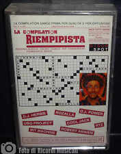 MC RIEMPIPISTA COMPILATION (1992)
