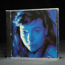 Björk - Post/Telegram - music cd album