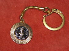 Porte-clé Keyring Bourbon ( boisson ) OLD GRAND DAD Exclusivité GOUIN Paris JOLI