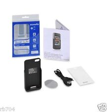 Digipower IP-PC300 Boost Slim Power Case - iPhone 4 Compatible - NEW - LAST ONE!
