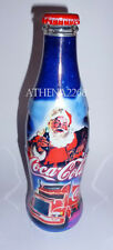 Coca Cola Limited Edition 2003 Christmas truck Germany
