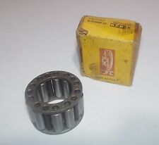 FIAT 619 - 684 - 697/ CUSCINETTO CAMBIO/ CLUTCH BEARING