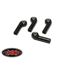RC4WD M3 Offset Long Plastic Rod End (20x) Z-S0400